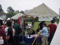 2011年海王祭 1.jpg