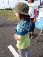 2011若洲シーフロ リピーター!.jpg