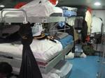 3段ベッド.JPG