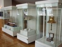 みなと博物館 帆船資料.jpg