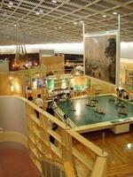 みなと博物館 俯瞰.jpg
