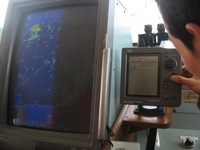 AIS 船の映っている画面.jpg