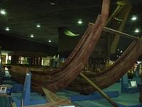 海洋文化館 儀礼用Canua doble.jpg