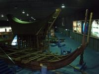 海洋文化館 俯瞰.jpg