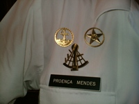 CDR Proenca broches.jpg