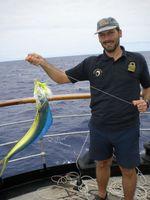 CDR Proenca pescando.jpg