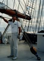 Capt Nosaki 2.jpg