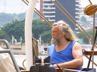 Captain Kraas, Guayaquil.jpg
