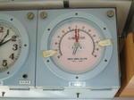 Clinometer.JPG