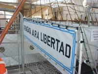 LibertadGate(c) SaltyFriends.JPG