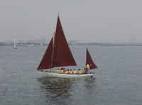Gig Wakashu 2008.jpg