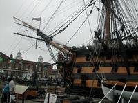 HMS Victory 2005,IFOS.jpg