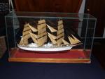 Libertad_shipmodel.jpg