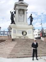 Monumento de Iquique.jpg