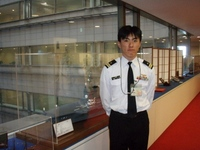 Mr. Ogawa 1.jpg