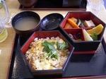 RIMG0020-お昼のあさり定食.jpg