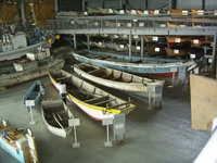 RIMG0144-漁船1.jpg
