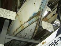 RIMG0241-ムダマハギ漁船.jpg
