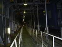 RIMG0302-車両甲板.jpg