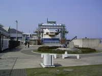 RIMG0491-摩周丸船尾.jpg