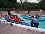 Sea kayak 1.jpg