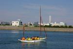 SeaFront2007_2.jpg