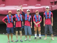 Team Nishimura1.jpg