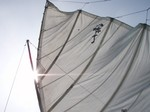 Uminchu sail.jpg