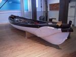 WhaleBoat1.jpg