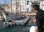 llegada a Toulon.jpg
