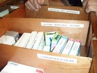 medicine chest.jpg