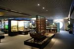 museo de Macau.jpg
