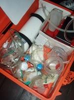 oxygen inhaler.jpg