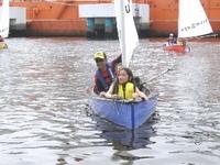 sailing canoe2.jpg
