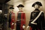 uniforme portugal.jpg